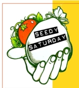 Seedy Saturday